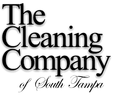 The Cleaning Company of South Tampa
